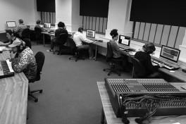 Komplete Sound Design & Production Photo