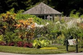A Garden Design Primer  Photo