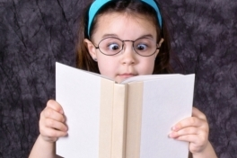Children's Book Writing and Illustrating Photo