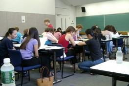 TESOL: Grammar for English Teachers Photo