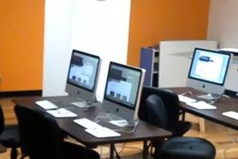 Social Media Marketing Training | Level 2 Photo