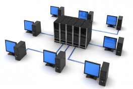 Deploying Windows Server 2008 Photo
