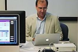 Apple Keynote Training Class Photo