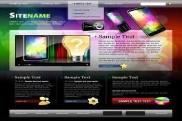 Dreamweaver Training Class - Advanced Photo