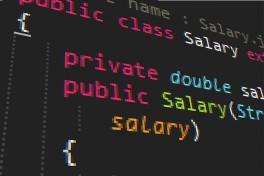 Dreamweaver Training Class - with HTML Photo