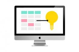 Advanced Topics in Excel Photo