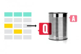 Data Analysis: Moving from Excel to SQL Photo