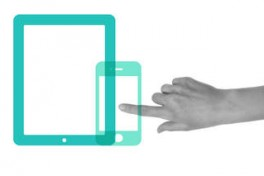Introduction to Responsive Web Design Photo