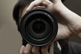 3Hr Beginner's Photography Class Photo
