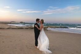 Your Friend's Wedding Photo