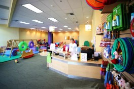 Family Gymboree Play  & Learn (Mobile-5 years) Photo
