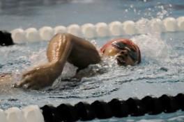 Ladies Leisure Swim I Photo