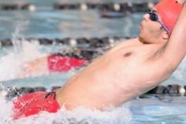 Adult Swim II Photo