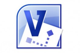 Visio Pro 2013 Session 1 Photo