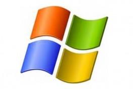 Intro to Windows 7 Photo
