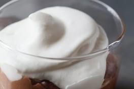 The Baking Basics Photo