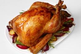 Thanksgiving Tutorial Photo
