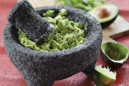 Handmade Mexican Tacos Photo