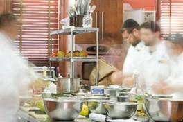Culinary Bootcamp Photo