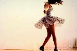 Latin Dance Photo