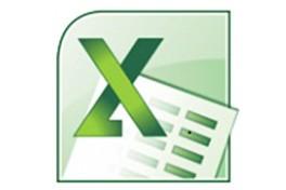 Excel 2013 - Part 2 Photo