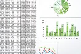 Excel 2010 - VBA Photo