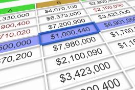 Excel 2007 - VBA Photo