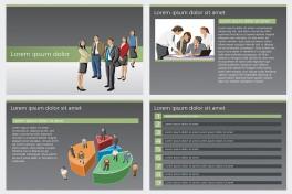 PowerPoint 2010 - Level 1 Photo