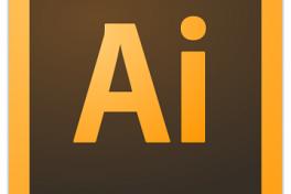 Adobe Illustrator Photo