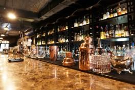 Bar Management II Photo