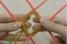 Intro to Knitting in the Round Photo