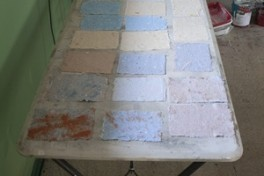 Papermaking Photo