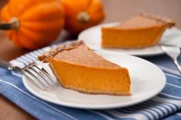 Gluten Free Thanksgiving Photo