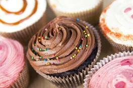 Cupcakes, Cupcakes, Cupcakes! Photo