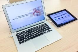 Macintosh Basics: An Introduction Photo