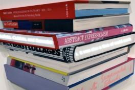 Book Club Photo