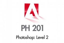 Photoshop - Level 2 Photo