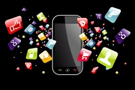 Android App Development Photo