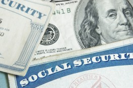 Social Security Secrets Photo