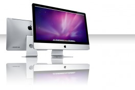 Getting To Know Your Mac Photo