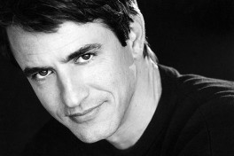 The Art & Business of Actor Headshot  Photo