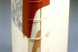 Bookbinding for Teachers Photo