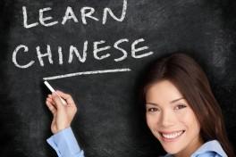 Beginning Conversational Chinese - Level 1 Photo