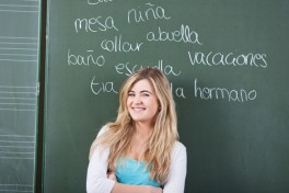 Spanish for Absolute Beginners Photo