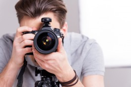 The Business of Photography Photo