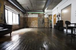 Art & Creativity Workshops Photo