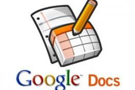 Mastering Google Docs Photo