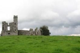 Irish Language IV: Intermediate Photo
