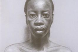 Portrait Drawing Photo