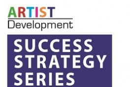 Success Strategy Series Photo